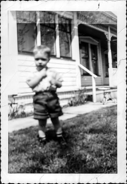 1953_George_E29-01_Edit1.jpg
