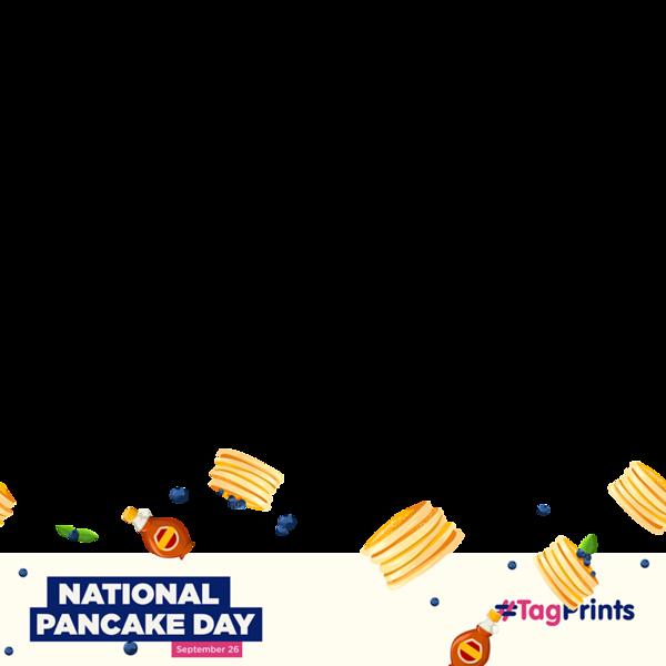 pancake day_f3.png