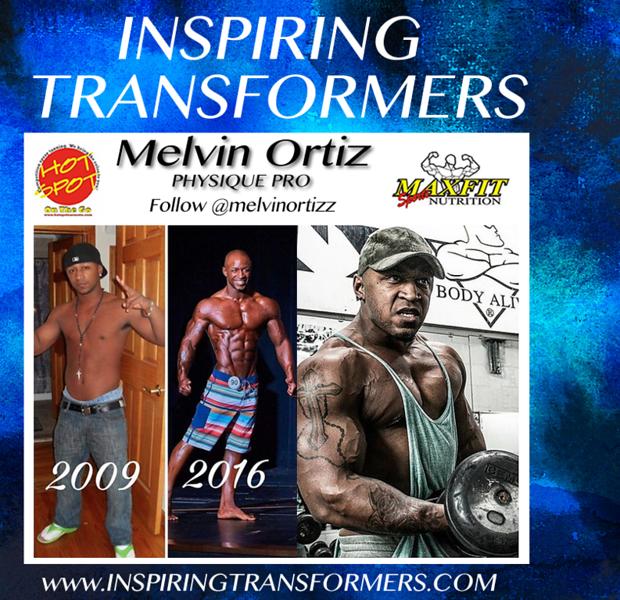 inspiring_transformers_MELVIN_ORTIZ.png