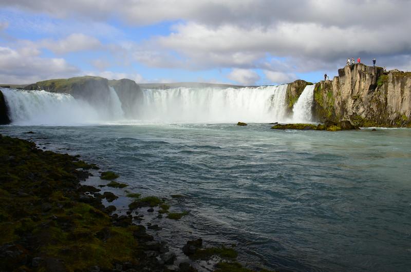 Iceland-060.jpg