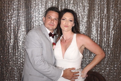 06-29-2019 Phil & Nicole