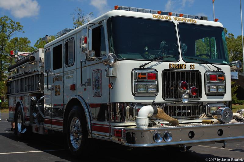 Parade and Firemen Games 064.jpg