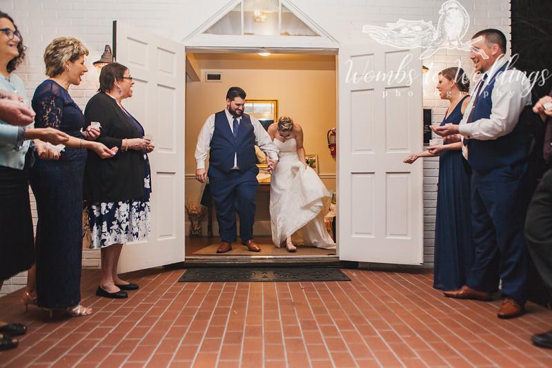 Central FL wedding photographer-5-46.jpg