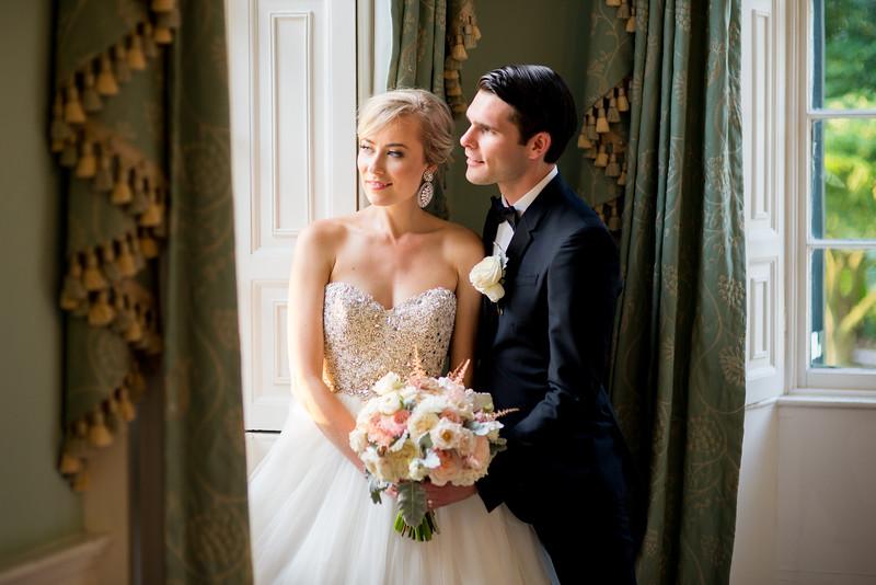Cameron and Ghinel's Wedding487.jpg