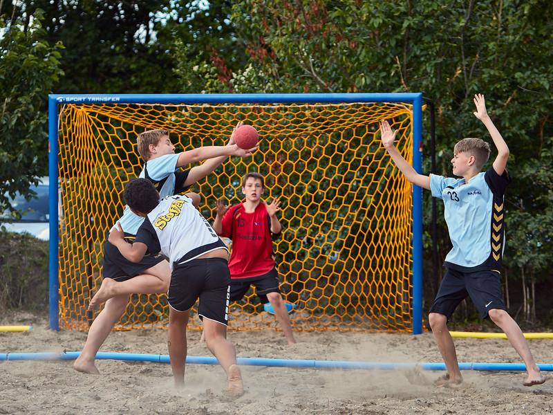 Molecaten NK Beach handball 2015 img 387.jpg