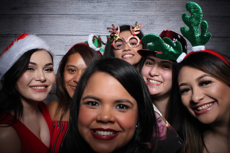 Morneau Shepell 2018 Holiday Party13.jpg