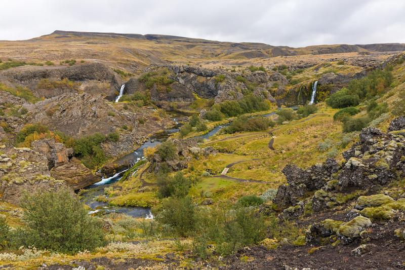 Iceland19_-1625.jpg