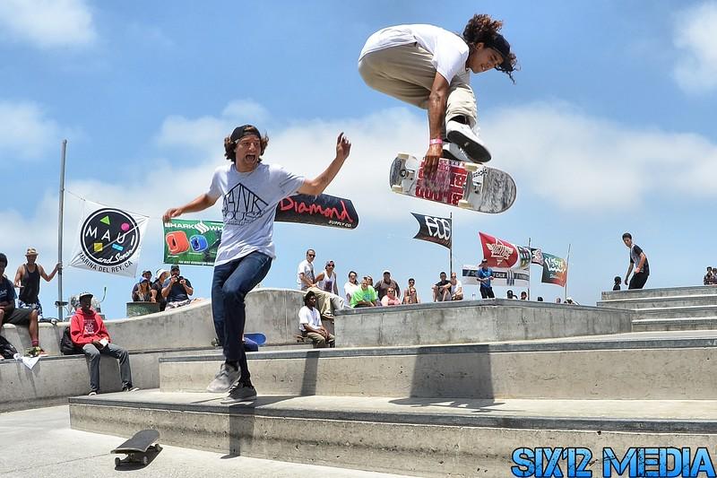 Go Skate Day - 1366.JPG