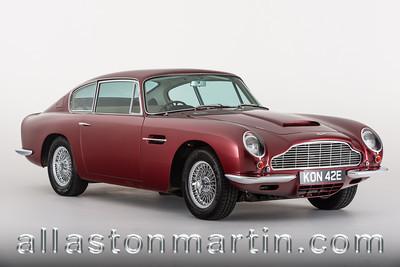 AAM-0005-Aston Martin DB6-150214