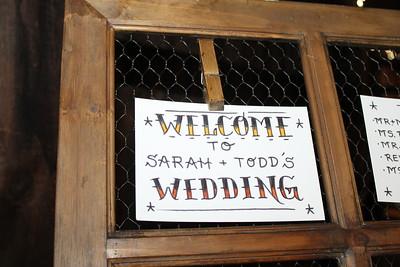 2017-10-22 Sarah and Todd