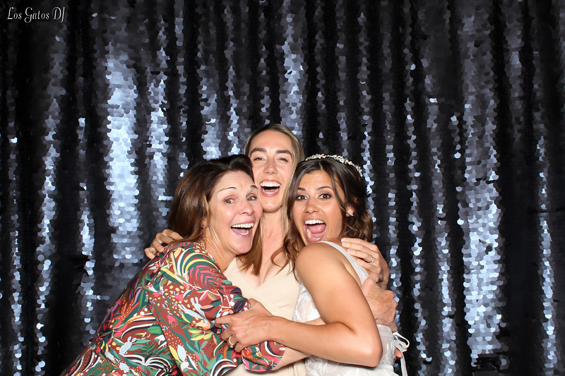 LOS GATOS DJ & PHOTO BOOTH - Jessica & Chase - Wedding Photos - Individual Photos  (171 of 324).jpg