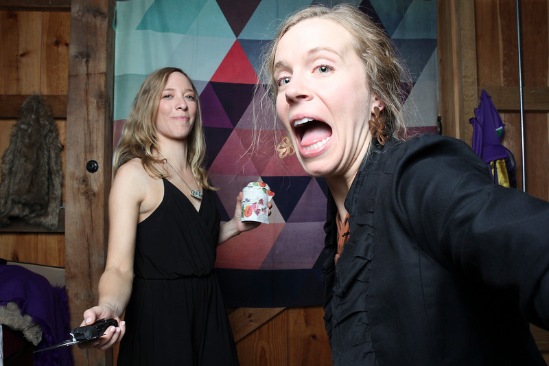 kwhipple_isabelle_jay_photobooth_20191109_0189.jpg