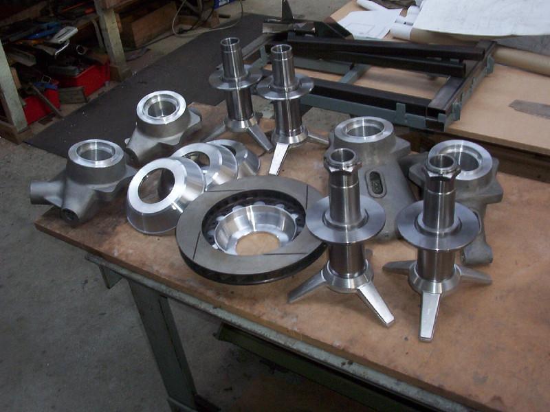 GT40 Brakes & Hubs 004.jpg