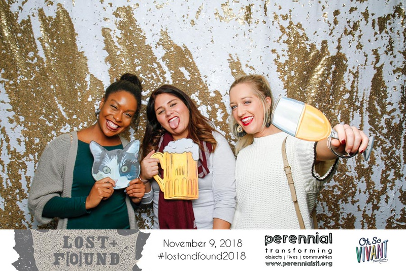 Perennial Lost + Found 11.9.2018-121.jpg