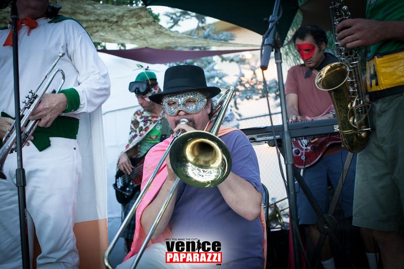 VenicePaparazzi-595.jpg