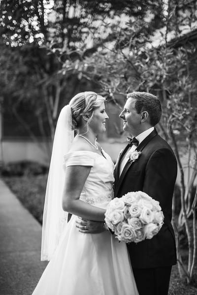 621_Josh+Emily_WeddingBW.jpg