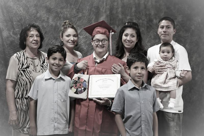 SCOE Graduation Part 1-155.jpg