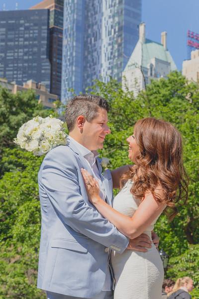 Christina & Chris- Central Park Wedding-37.jpg