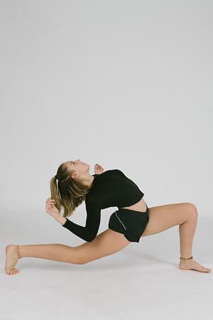 Grace Miskovsky