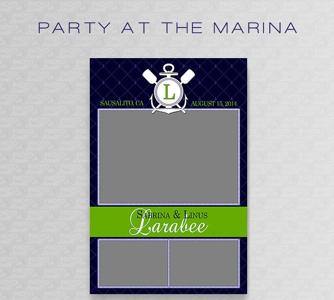 Party at the Marina 4x6.jpg