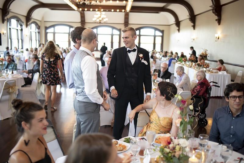 Adrienne & Josh Wedding (Remainder) 370.jpg