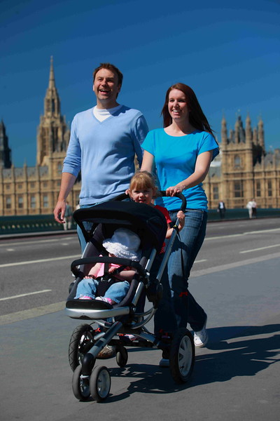 BuggyBoard_MAXI_London_lifestyle7.JPG