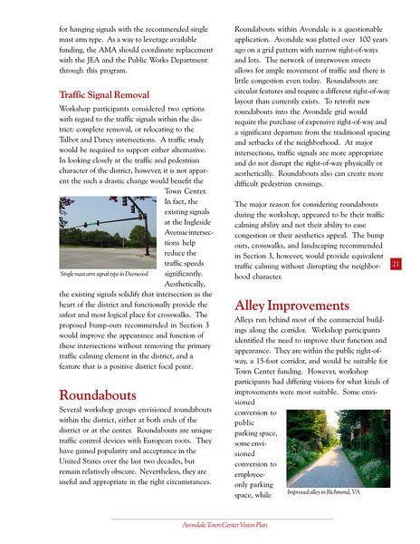 Avondale_Town+Center+Vision+Plan_0025.jpg