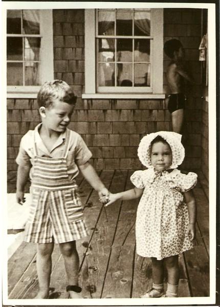 01 1941 Art & Joy in Hyannisport.jpg