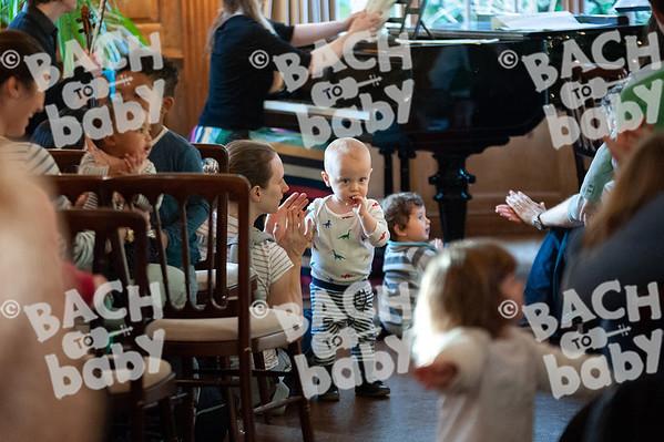 ©Bach to Baby 2019_Laura Woodrow_HampsteadBurghHouse_2019-18-12_ 13.jpg