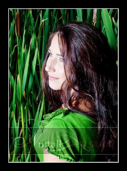 Kellie Beauty 37.jpg