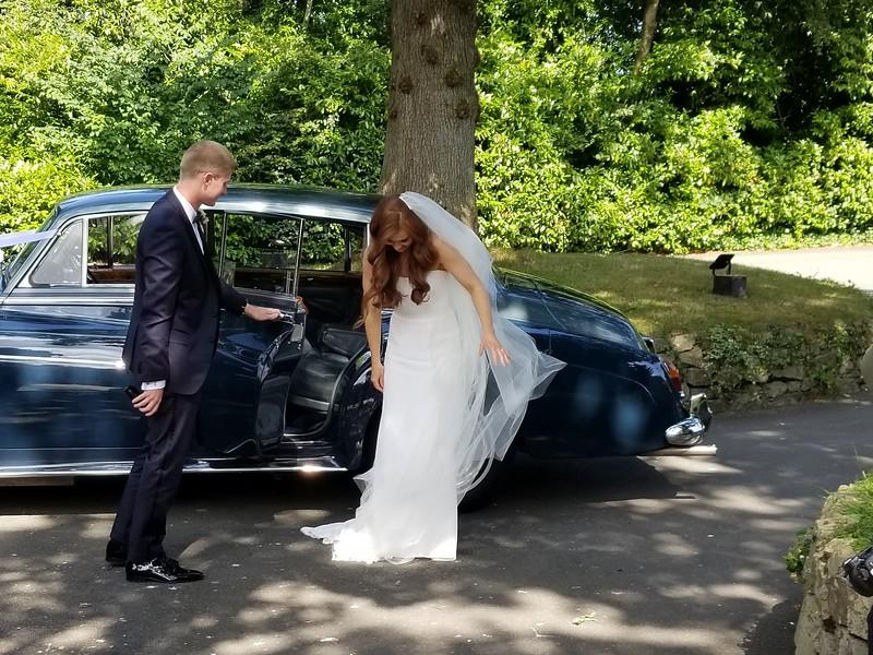wedding_2019_046.jpg