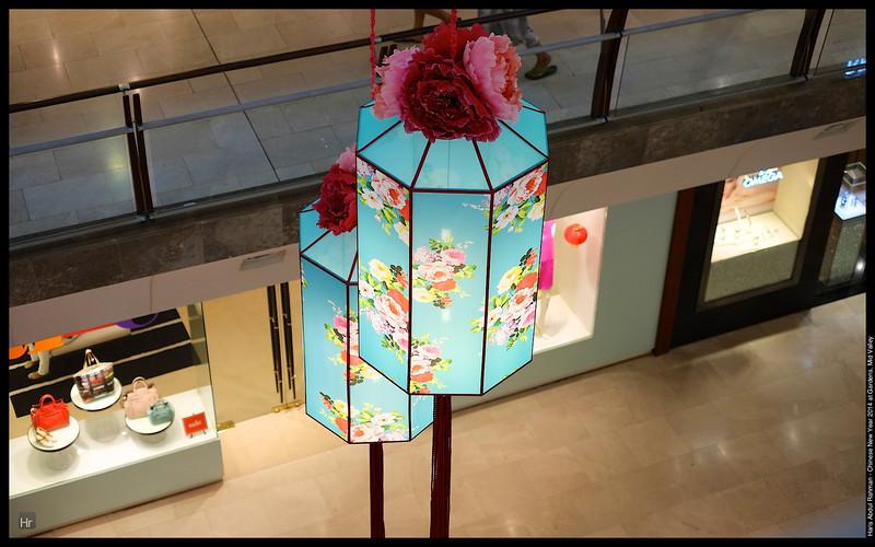140114 Gardens CNY 3.jpg