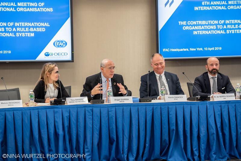 IFAC_OECD-144-Edit