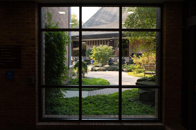 AVS_Campus_Sept-Oct2020-9.jpg