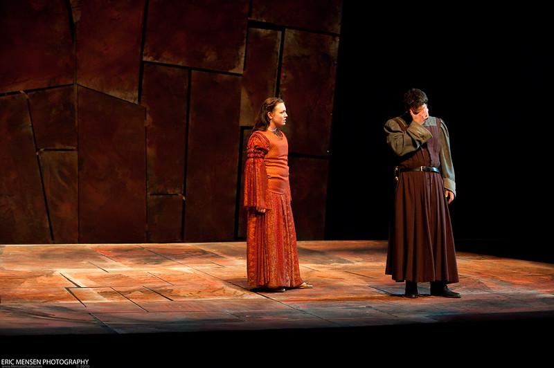 Macbeth-105.jpg
