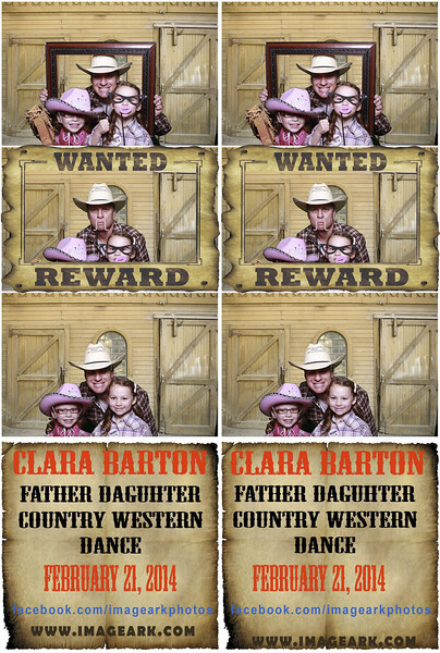 Clara Barton Dance 57.jpg