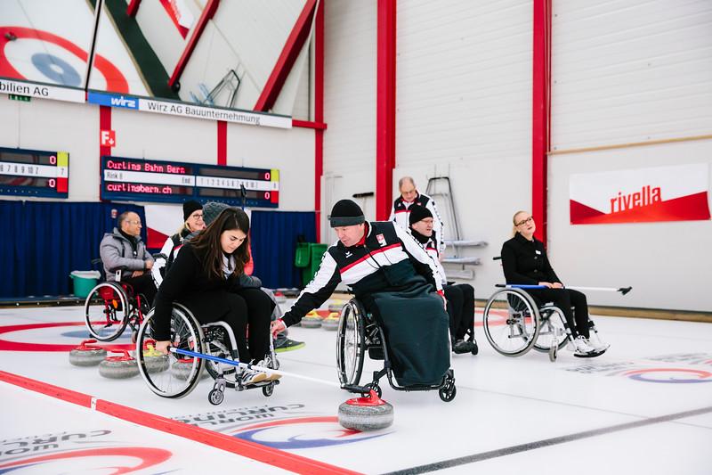 Paralympic_Pressekonferenz_Curlinghalle-52.jpg