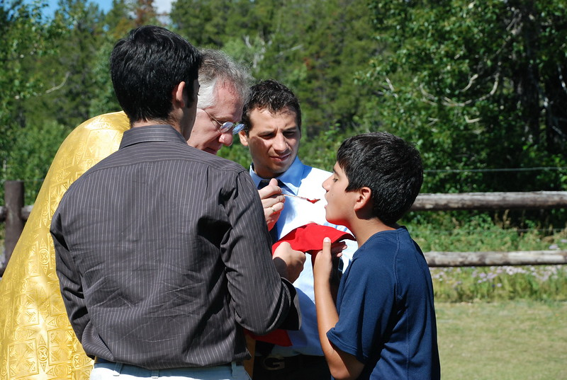 2008-07-24-YOCAMA-Montana_1152.jpg