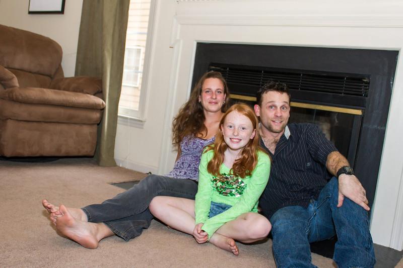 york-family-3.jpg
