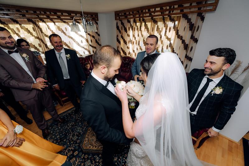 Wedding-0618.jpg