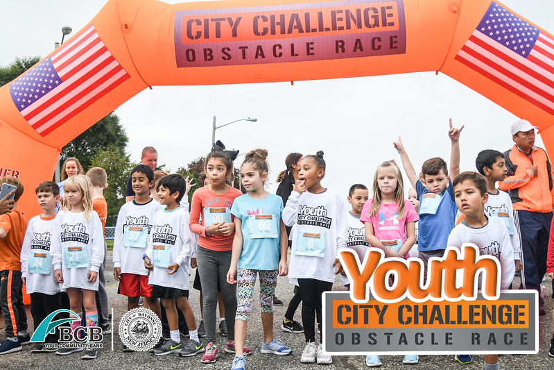YouthCityChallenge2017-80.jpg