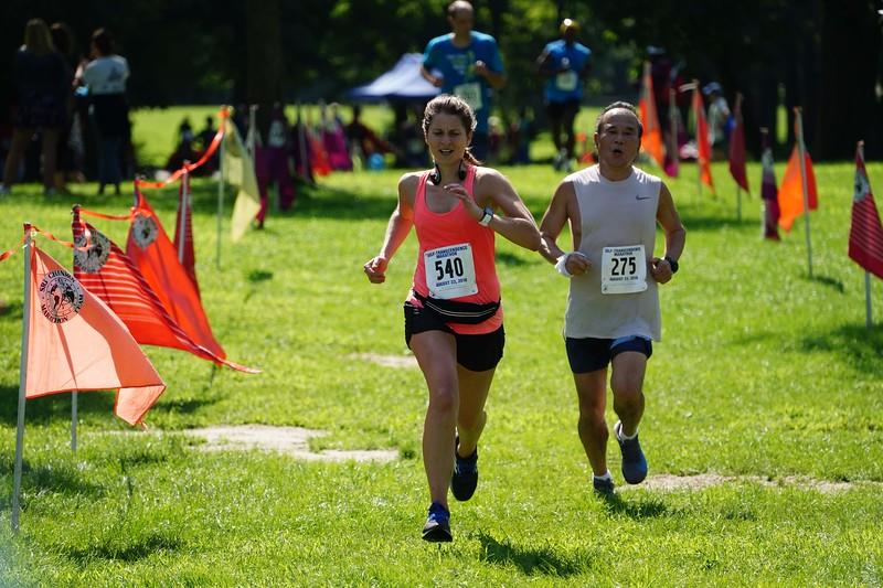 Rockland_marathon_finish_2018-383.jpg