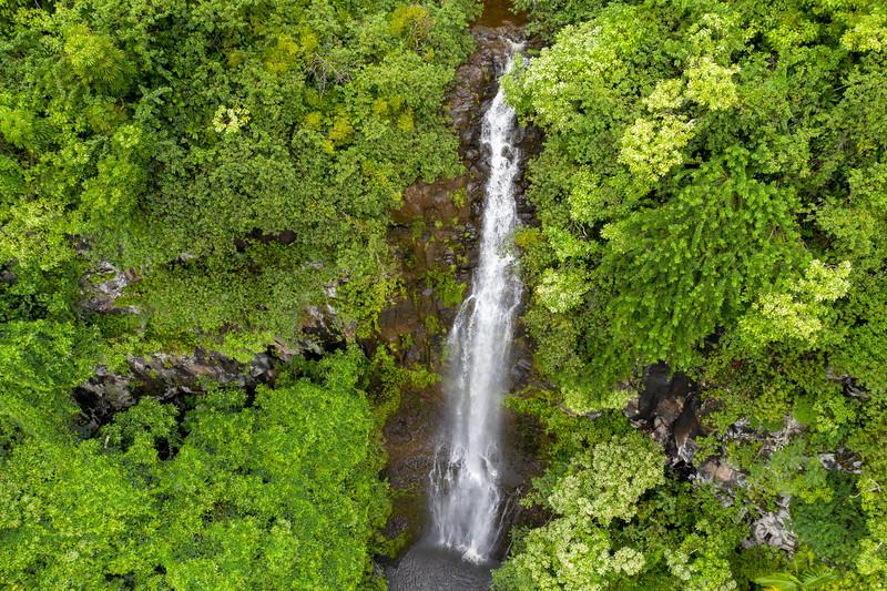 -Hawaii 2018-maui road to hana 10-13-18193840-20181013.jpg