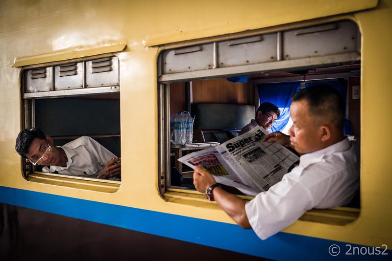 Burma20140428-100.jpg