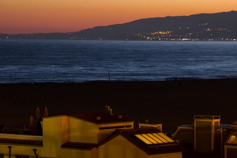 june 29 - sunset.jpg