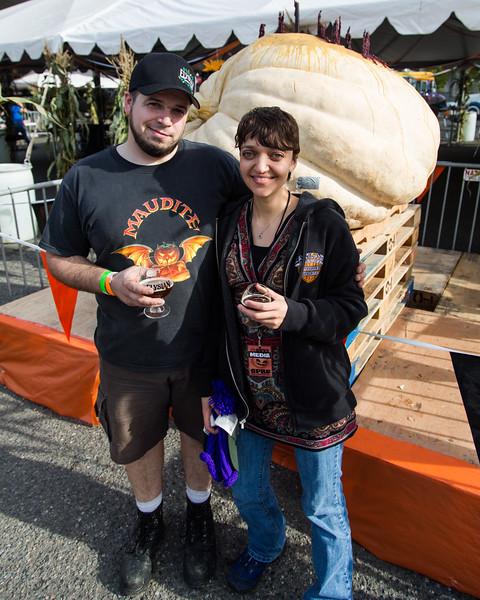 pumpkinfest2013-3060.jpg