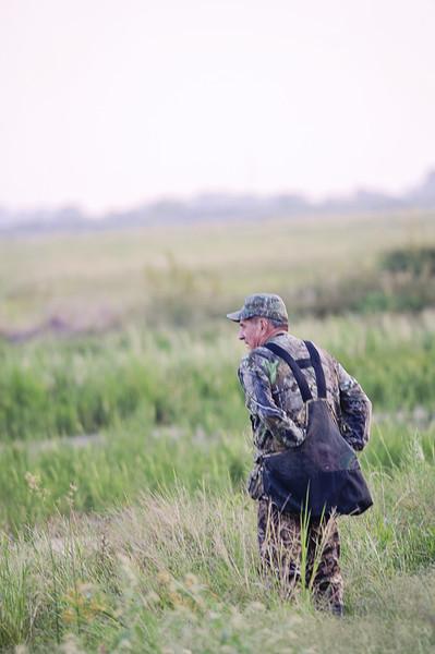 teal hunt (36 of 115).jpg