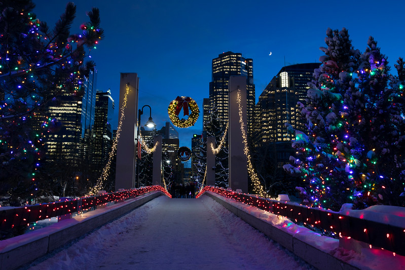 RiverCafe_Christmas_ZHT2565.jpg