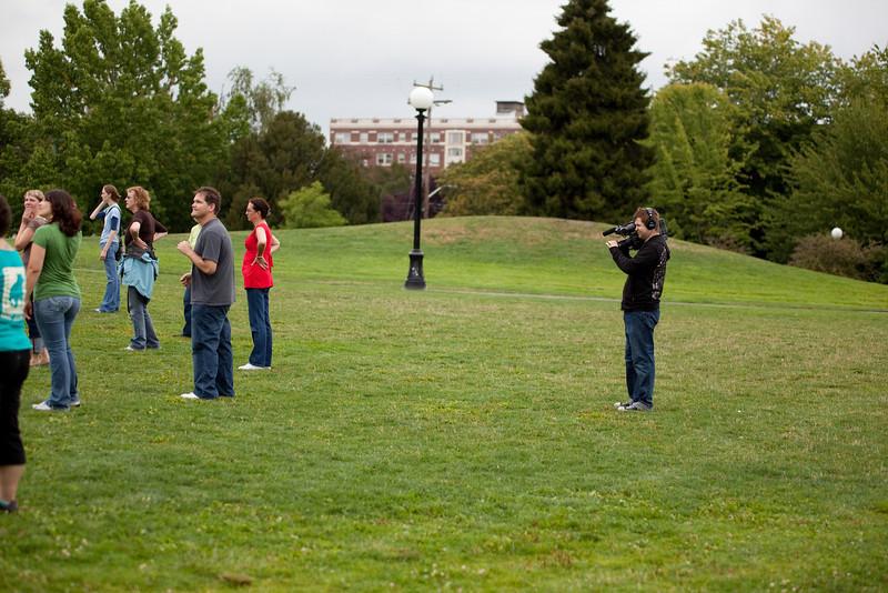flashmob2009-218.jpg
