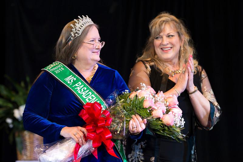 Ms. Pasadena Senior Pageant_2018_062.jpg